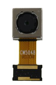 Picture of Rear Back Camera Flex Cable for LG K4