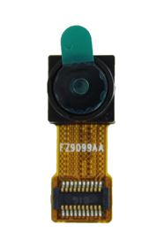 Picture of Front Facing Camera Flex Cable for LG K4