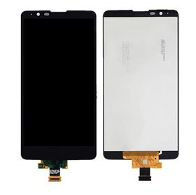 Picture of LCD Digitizer Full Assembly Screen for LG Stylo 2