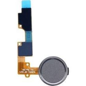 Picture of Home Button Fingerprint Reader Sensor Flex Cable for LG V20