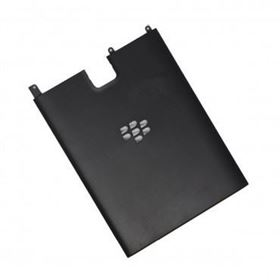 Picture of Back Battery Door Housing for Blackberry Passport Q30