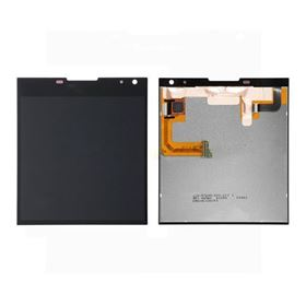 Picture of LCD Screen and Digitizer Assembly for Blackberry Passport Q30