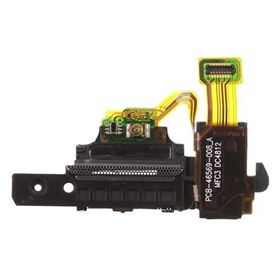 Picture of Audio Jack Flex Cable for BlackBerry Z10