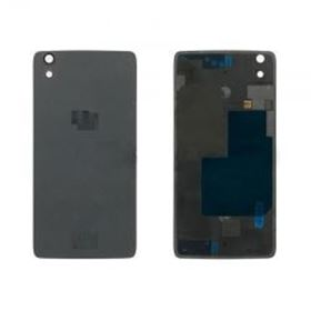 Picture of Battery Door Cover Housing for Blackberry DTEK50