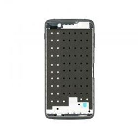 Picture of Front Housing for BlackBerry DTEK50
