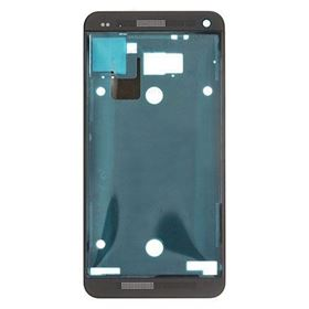 Picture of Front Housing for HTC One M7