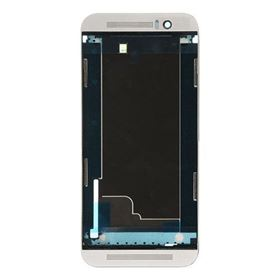 Picture of Front Housing for HTC One M9