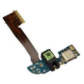 Picture of Charging Port Flex Cable for HTC One M9