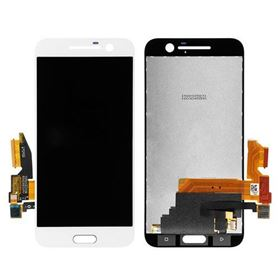 Picture of LCD Screen and Digitizer Touch Screen for HTC One M10