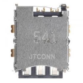 Picture of SIM Card Reader for HTC Desire 626