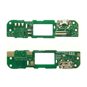 Picture of Charging Port Flex Cable for HTC Desire 626