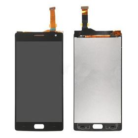 Picture of LCD Screen and Digitizer Touch Screen for OnePlus Two