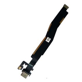 Picture of Charging Port Flex Cable for OnePlus Three