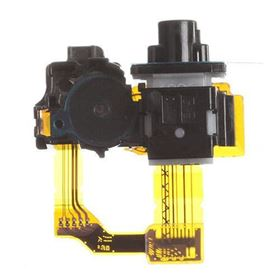 Picture of Earphone Jack Flex Cable Ribbon for Sony Xperia Z1