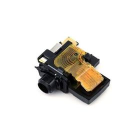 Picture of Earphone Jack Flex Cable Ribbon for Sony Xperia Z2