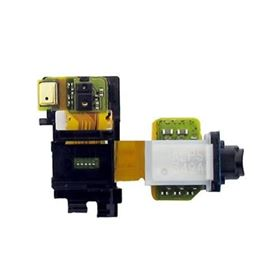 Picture of Earphone Jack Flex Cable Ribbon for Sony Xperia Z3