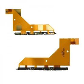 Picture of Charging Port Flex Cable for Sony Xperia Z3