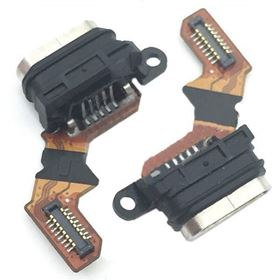 Picture of Charging Port Flex Cable for Sony Xperia M4 Aqua