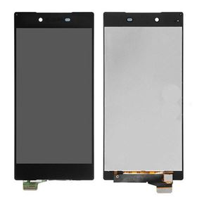 Picture of LCD and Digitizer Touch Screen for Sony Xperia Z5 Premium