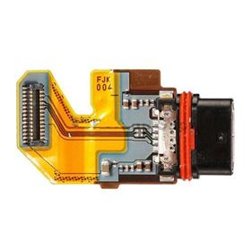 Picture of Charging Port Flex Cable for Sony Xperia Z5 Premium