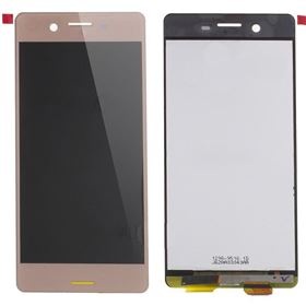 Picture of LCD Screen and Digitizer Touch Screen for Sony Xperia X