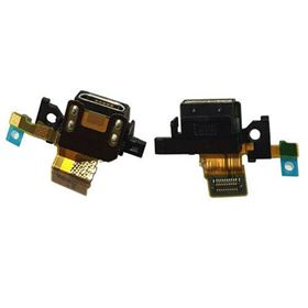Picture of Charging Port Flex Cable for Sony Xperia X