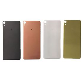 Picture of Battery Door Cover for Sony Xperia XA