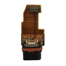 Picture of Charging Port Flex Cable for Sony Xperia X Performance