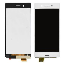 Picture of LCD Screen and Digitizer Touch Screen for Sony Xperia X Performance