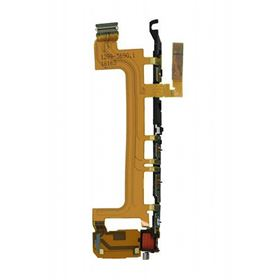 Picture of Side Keys Flex Cable for Sony Xperia X Performance