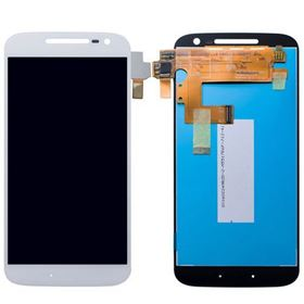 Picture of LCD and Digitizer Touch Screen for Motorola Moto G4