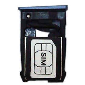Picture of SIM Card Tray for Motorola Nexus 6
