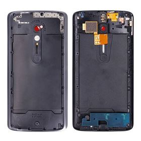 Picture of Middle Frame for Motorola Moto X Play