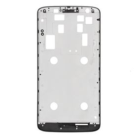 Picture of Front Housing for Motorola X Play