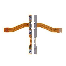 Picture of Power Button Flex Cable for Motorola Moto X (2nd Gen)