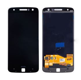 Picture of LCD and Digitizer Touch Screen for Motorola Moto Z