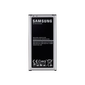Picture of Battery for Samsung Galaxy S5 Active