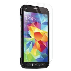 Picture of Tempered Glass for S5 Active