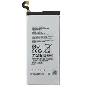 Picture of Battery for Samsung Galaxy S6 Edge