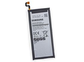 Picture of Battery for Samsung Galaxy S7 Edge