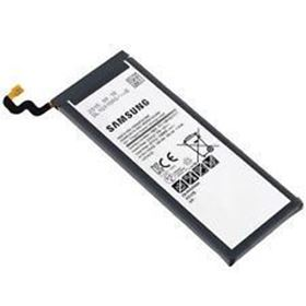 Picture of Battery for Samsung Galaxy Note 5