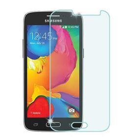 Picture of Tempered Glass for Samsung Galaxy Core