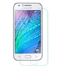 Picture of Tempered Glass for Samsung Galaxy J1