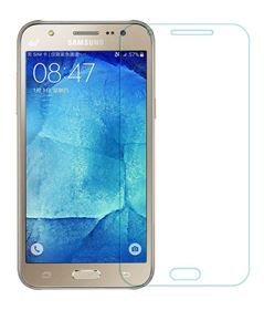 Picture of Tempered Glass for Samsung Galaxy J3
