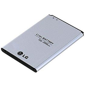 Picture of Battery for LG G3