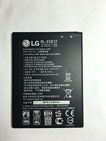 Picture of Battery for LG G Stylo 2