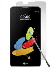 Picture of Tempered Glass for LG G Stylo 2