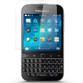 Picture of Tempered Glass for Blackberry Q20 Classic