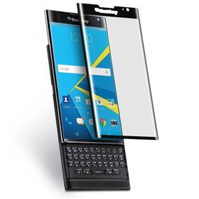 Picture of Tempered Glass for Blackberry Priv