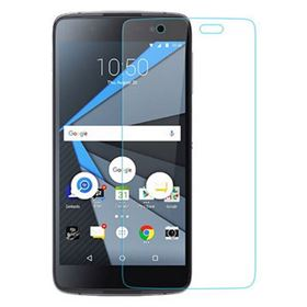 Picture of Tempered Glass for Blackberry DTEK50